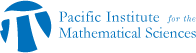 Pacific Institute for the Math Sciences
