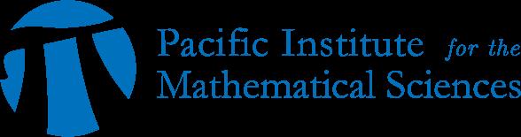 Pims logo