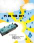 Pi in the Sky 13