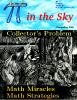 Pi in the Sky 2
